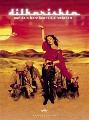 Dil Ka Rishta (DVD)