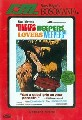 Russ Meyer - Finders Keepers... Lovers Weepers (DVD)