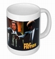 PULP FICTION TASSE JULES & VINCENT GUNS