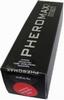 PHEROMAX MAN 14 ML OXYTOCIN - PHEROMONE-PARFÜM