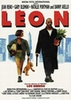 LEON - THE PROFESSIONAL