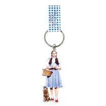 Schl�sselanh�nger Dorothy - Wizard of Oz