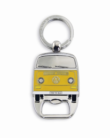 klang und kleid schl sselanh nger keyrings vw t2 bus. Black Bedroom Furniture Sets. Home Design Ideas