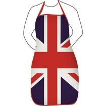 k chensch rze retro union jack britische flagge. Black Bedroom Furniture Sets. Home Design Ideas