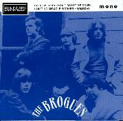 BROGUES - I Ain't No Miracle Worker