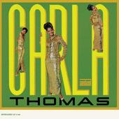 CARLA THOMAS - Carla