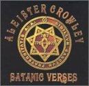 ALEISTER CROWLEY - Satanic Verses