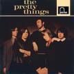 PRETTY THINGS - The Pretty Things