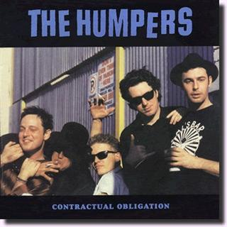 HUMPERS - Contractual Obligation