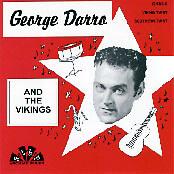 GEORGE DARRO - Viking Twist