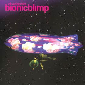 BIONICBLIMP - 1999
