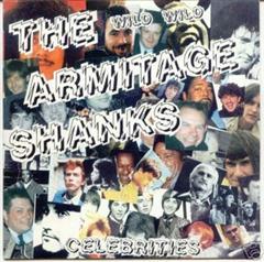 ARMITAGE SHANKS - Celebrities