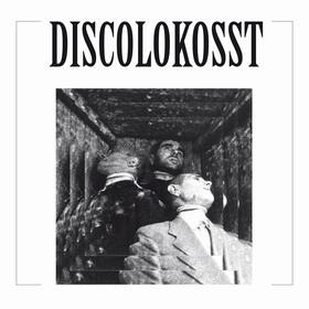 Discolokosst - Discolokosst