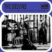 DELVINS - When You See