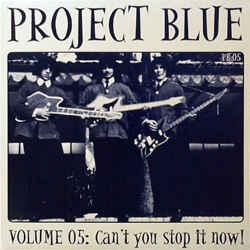 vous écoutez quoi à l\'instant - Page 3 2008-12-29-21-11-5-project-blue-vol-5