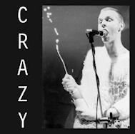 CRAZY - Crazy