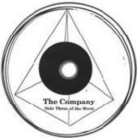COMPANY - Side Three Of The Moon