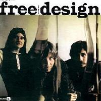 FREE DESIGN - One By One