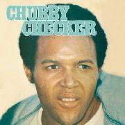 CHUBBY CHECKER - Chubby Checker