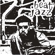 VARIOUS ARTISTS - Beat Jazz - Pictures From The Gone World Vol. 2