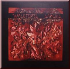 WALDTEUFEL - Sanguis