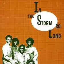 VARIOUS ARTISTS - In The Storm So Long