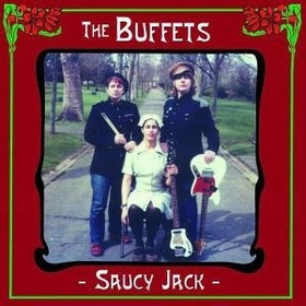 BUFFETS - Saucy Jack