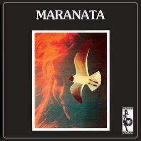 MARANATA - Maranata 1