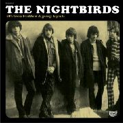 NIGHTBIRDS - 60's Swiss Freakbeat And Garage Legends