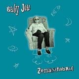 BABY JAIL - Zemänffabrik