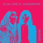 SCHALTKREIS WASSERMANN  - Psychotron