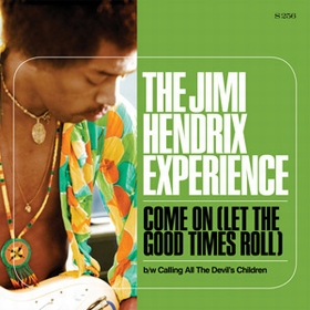 an analysis of the role of jimi hendrix and his death Back in america, jimi hendrix built his own recording studio, electric lady studios in new york city the name of this project became the basis for his most demanding musical release, a two lp .