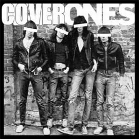 VARIOUS ARTISTS - COVERONES