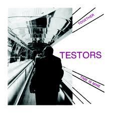 TESTORS - Together