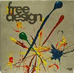 FREE DESIGN - Stars / Time / Bubbles / Love