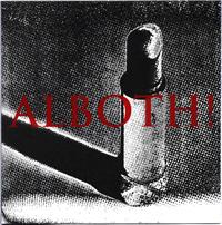 ALBOTH! - BARSCHEL