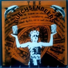 BUECHSENBEERS - Beerlove