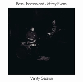 ROSS JOHNSON AND JEFFREY EVANS - Vanity Session