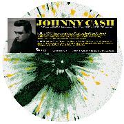 JOHNNY CASH - Live From KWEM, Memphis, May 21st 1955