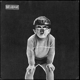 BELLEVUE - Bellevue