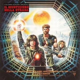 DETTO MARIANO - Exterminators Of The Year 3000 / Il Giustiziere Della Strada