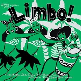VARIOUS ARTISTS - Limbo!