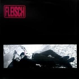 FLEISCH - Fleisch