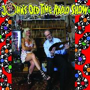 VARIOUS ARTISTS - John's Old Time Radio Show