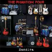 PHANTOM FOUR - Mandira