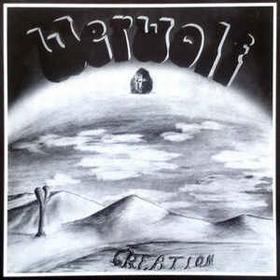WERWOLF - Creation