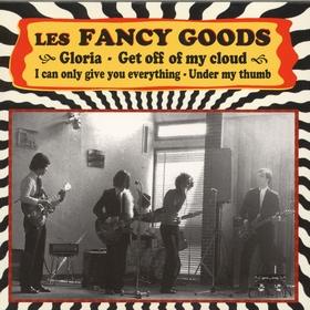 FANCY GOODS - Les Fancy Goods