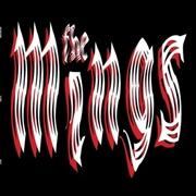MINGS - The Mings