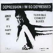 ABNER JAY - Depression