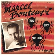 MARCEL BONTEMPI - Big Fat Spider
